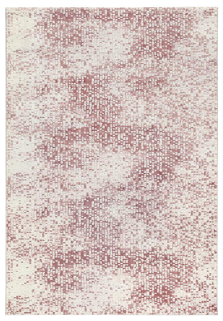 Mozaik Pembe
