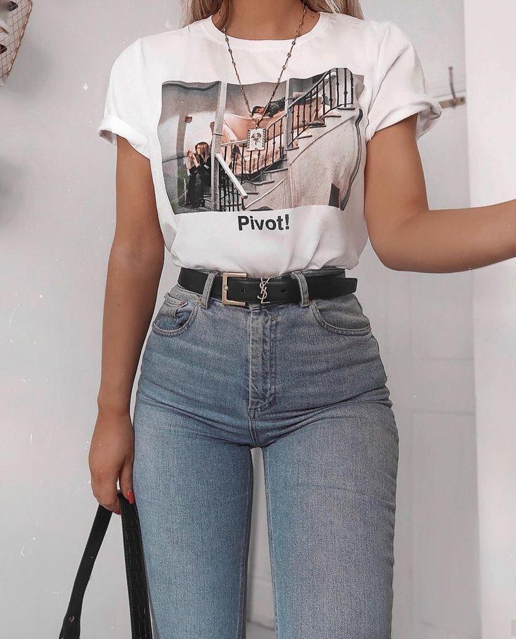 33 beautiful summer outfits    – Fashionista