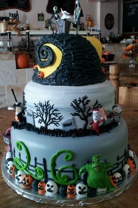 Top 25 ideas about Baking) on Pinterest Nightmare before, Before