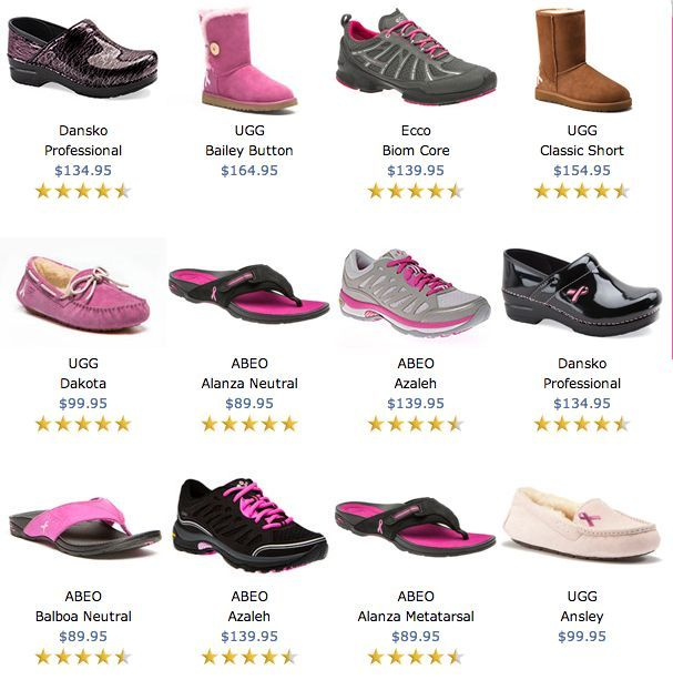 ugg boots sand  #cybermonday #deals #uggs #boots #female #uggaustralia #outfits #uggoutlet ugg australia Exclusive Pink Ribbon Collection featuring UGG® Australia, Dansko, ECCO, & ABEO – FREE 2nd Day Shipping! ugg outlet