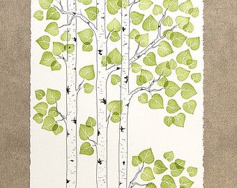 """black single men in birch tree A summary of """"birches"""" in robert frost's frost's early poems  i'd like to go by climbing a birch tree, and climb black branches up a snow-white trunk 55."""