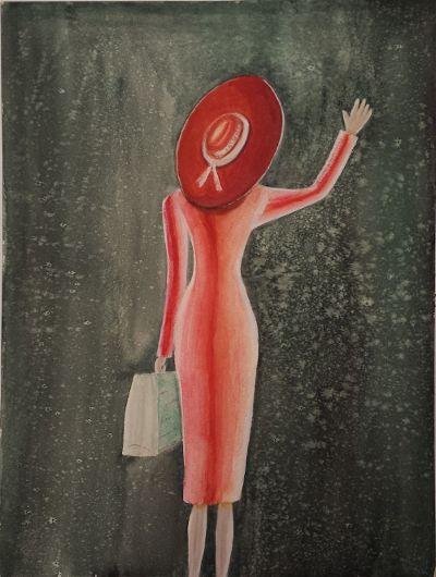 [aforismi poetici] 7 tipi di Addio - Aforismi in poesia > http://forum.nuovasolaria.net/index.php/topic,2552.msg40975.html#msg40975