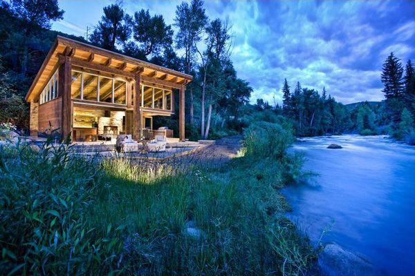 110 Best Washington Island Vacation Home Images On
