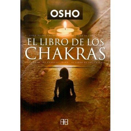 https://sepher.com.mx/chakras/1317-libro-de-los-chakras-el-osho-9788489897335.htmlNone