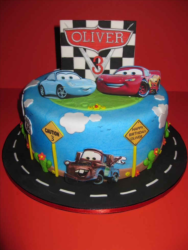 The 45 best images about Gians 2nd Birthday Ideas on Pinterest