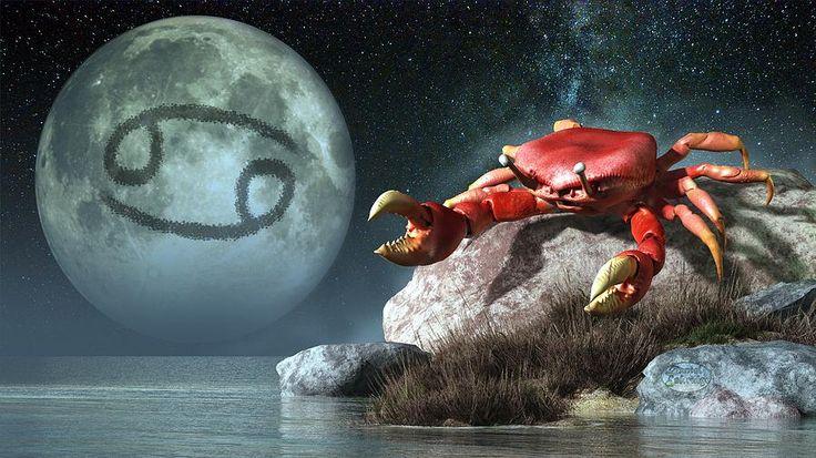 cancer-zodiac-symbol-daniel-eskridge.jpg (900×506)