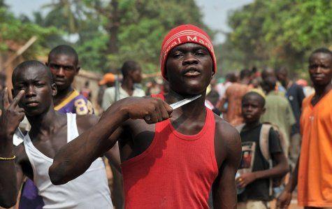 A migránsok mégsem agysebészek - http://hjb.hu/a-migransok-megsem-agysebeszek.html/