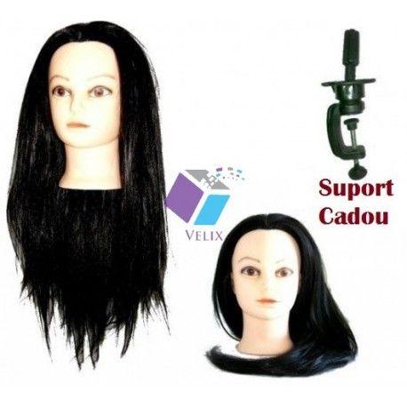 http://www.velix.ro/home/99-cap-practica-manechin-coafor-par-brunet-negru-ieftin.html?utm_source=shopmania&utm_medium=cpc&utm_campaign=direct_link