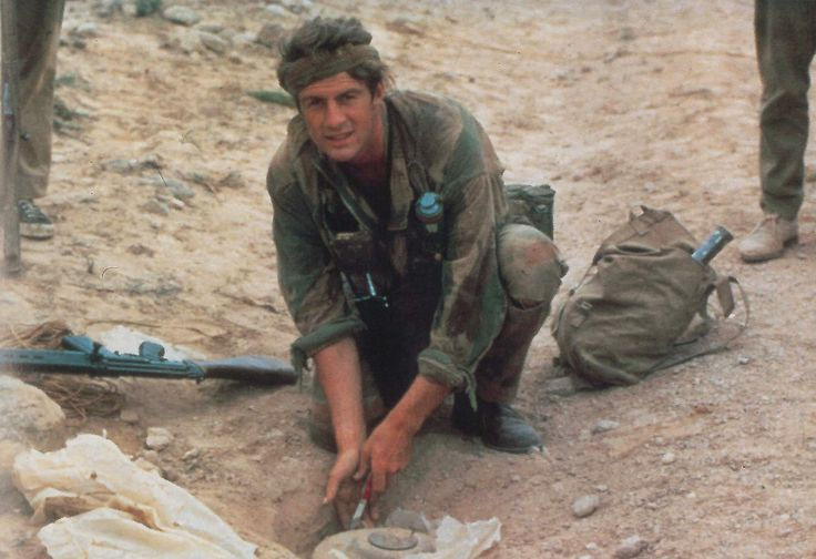 Sir Ranulph Fiennes - Survival leadership. Click to read more at www.bramble.co --- #style #leadership #menswear #brambleco #bramble #fashion #men #ranulph #fiennes #alpha #male #motivation #inspiration #ambition #growth #selfgrowth #hustle #good #life