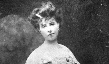 Reading Pathways: Elizabeth von Arnim