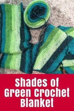 Top 25 Best Shades Of Green Ideas On Pinterest Colors