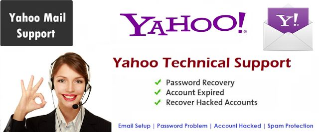 Yahoo mail is one of the oldest and secure email services. Yahoo email used by billions of peoples for personal and professional used. The advancement of technology increasing day by day and many changes and newest characteristics have been introduced and included in Yahoo in past several years.