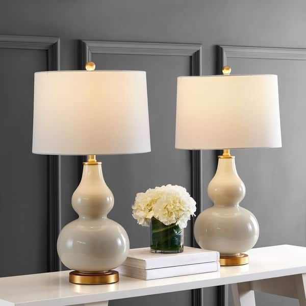 Overstock Com Online Shopping Bedding Furniture Electronics Jewelry Clothing More In 2020 Table Lamp Sets Lamp Sets Table Lamp
