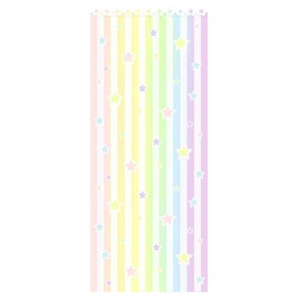 note s tags cross background pastel wallpaper pastel goth ❤ liked on Polyvore featuring backgrounds and filler