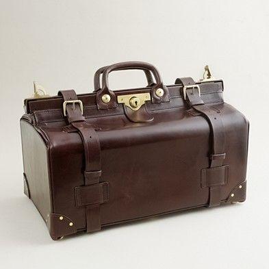 Swaine Adeney Brigg : Style, Brigg Classic, Bags