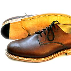 Dayton Boots | Hand Crafted, Made to Order & Custom Footwear Since 1946