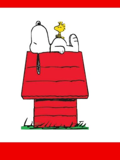 Snoopy iphone or android phone background wallpaper