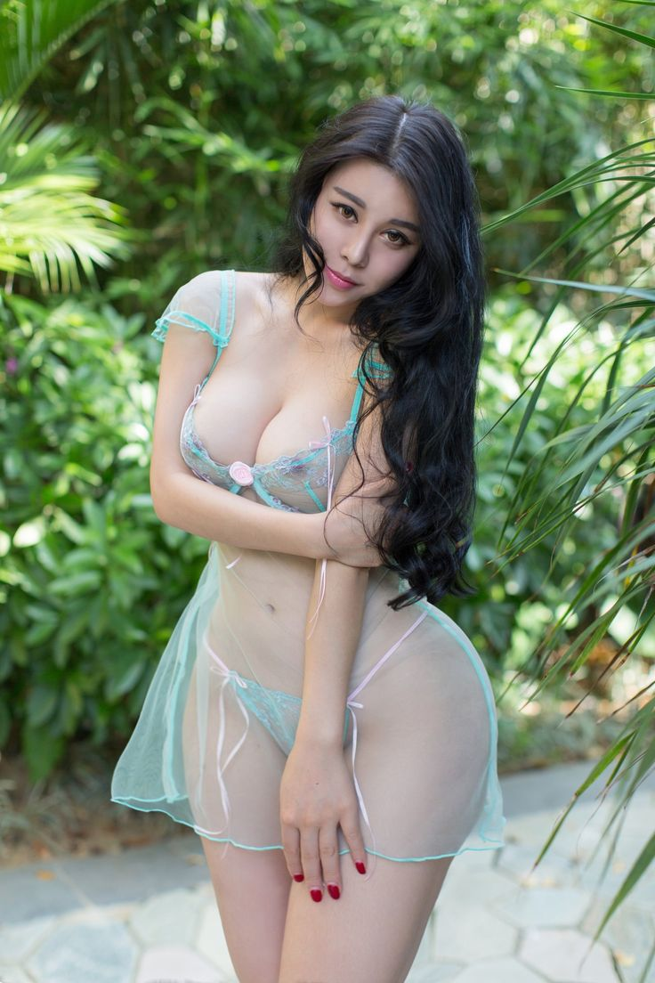 Asian girl porn download