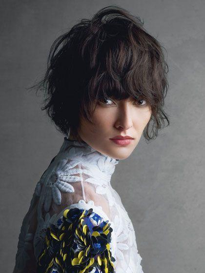 #urbanglamilano #Haircut #hairstyle