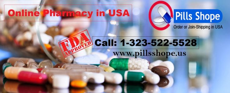 Buy oxycontin oc online is the brand name of a time-release formula of the analgesic chemical oxycodone. OxyContin oc, which is produced by…