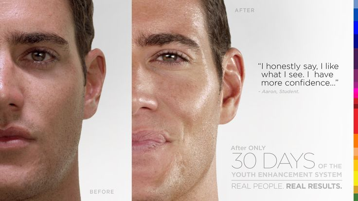 Guys, let's face it: you care about how you look. The #LUMINESCE™ skin care line helps reduce the appearance of fine lines and wrinkles by supporting your skin's natural ability to rehydrate. #jeunesse #jeunesseglobal #luminesce