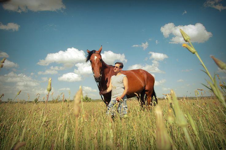 www.szepfotok.hu #babafotózás #babamamafotózás #gyerekfotózás #családfotózás #jegyesfotózás #esküvőifotós #kutyagazdifotózás #kutyafotós #kiskedvencfotózás #lovasképek #lovasfotós #lófotózás