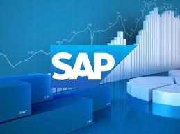 SAP BASIS is also called as System Administrators. SAP admin is responsible for configuring and maintaining OS. And it is responsible for ensuring the SAP application and server are installed & configured properly.