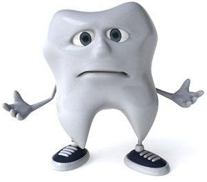 Dentist Melbourne: The Wisdom of Removing Third Molars Visit us on http://simplysmilesdental.com.au/