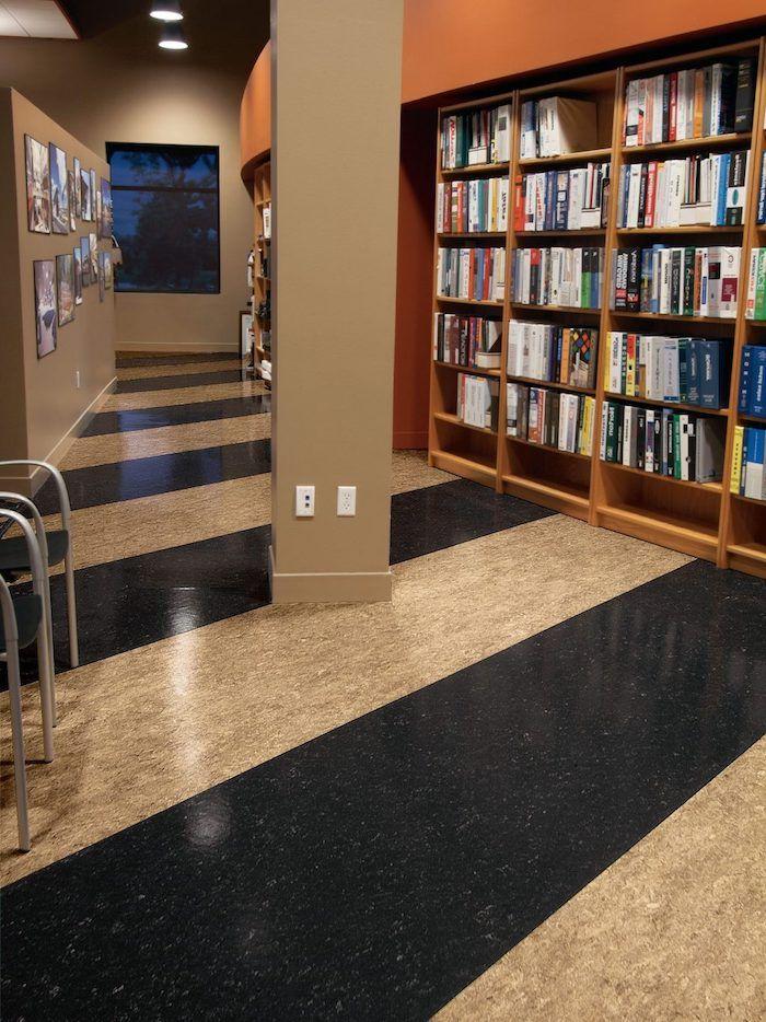 85 best Teppich und Boden images on Pinterest - bodenbelag k che pvc