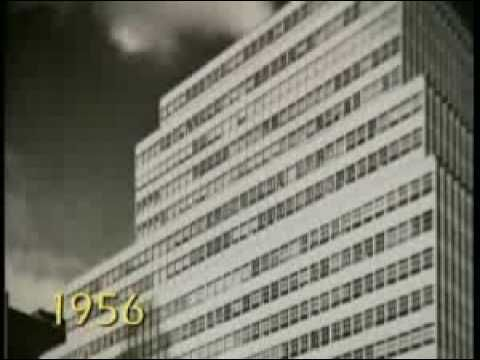 Colgate Palmolive Company History Video - YouTube