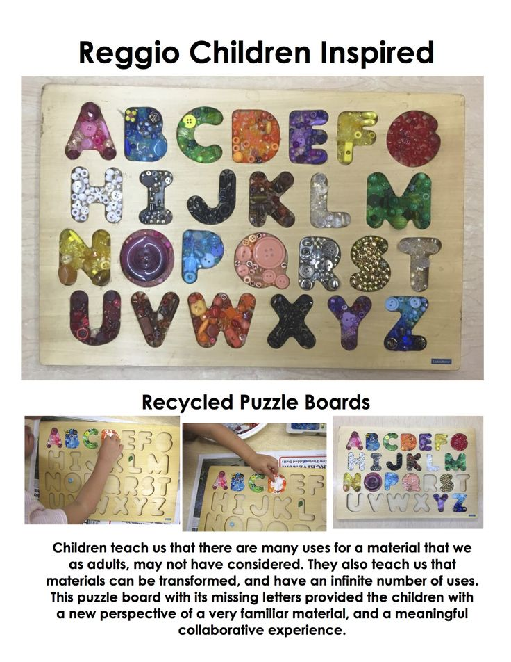 Reggio Children Inspired — The Bubble Wrap Project Who knew how beautiful...