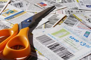 8 Best Coupon Sites for 2014