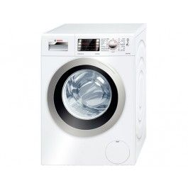 Buy Bosch Avantixx Washing Machine online in Auckland from Able Appliance Ltd. We offer you wide range of washing machine in various models.