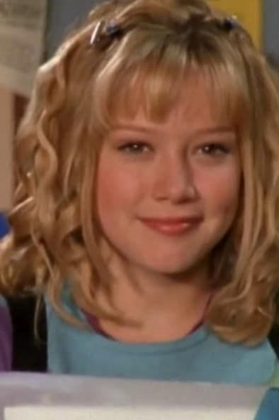 "This Is What The Cast Of ""Lizzie McGuire"" Looks Like Now"
