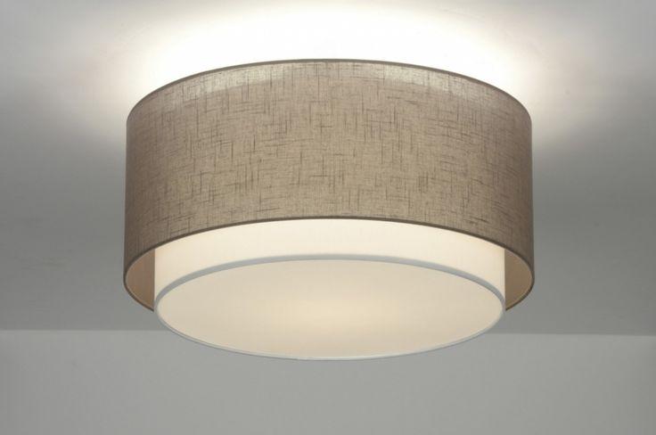 deckenlampen wohnzimmer modern deckenlampe kche modern - led deckenlampen küche
