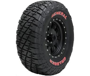 9 best 2013 ram 1500 images on pinterest black wheels dodge rams and kit. Black Bedroom Furniture Sets. Home Design Ideas