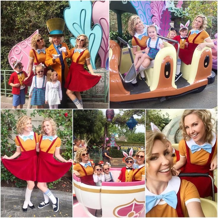 2315 Best Images About Disney Dress Up On Pinterest