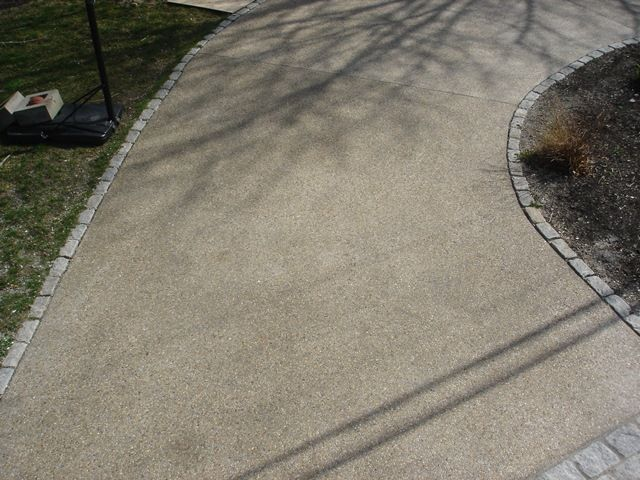 30 Best Images About Paving Driveway On Pinterest Gravel