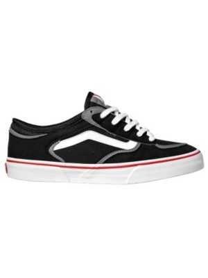 #Scarpe da #skate #Vans #Rowley #Pro #Skateshoes €79.95 - male/adult