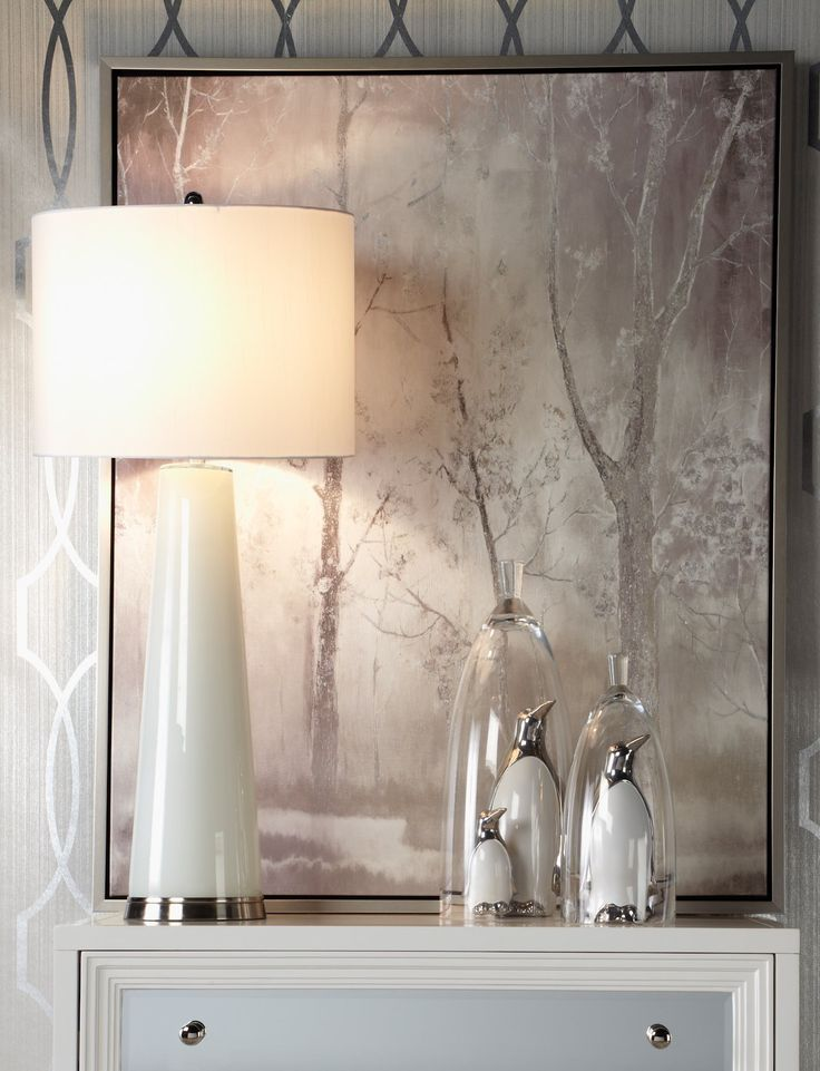 109 best Z GALLERIE HOLIDAY images on Pinterest | Apartment ... Gallery Z on