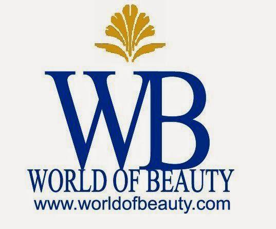 Collaborazione World of Beauty la mia box invernale  sul mio blog http://monicu66.blogspot.it/2016/02/e-stasera-si-esce-con-word-of-beauty.html
