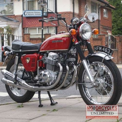 1970 Honda CB750 K0 Classic Honda for Sale, Vintage Rare Diecast Model, UK Bike, Beautiful Condition. Award Winning Motorcycle, Classed As Historic Vehicle. £12,989.00 1970 Honda CB750 K0 Classic Honda for Sale, GENUINE 1970 J REG: UK MODEL HONDA CB750 K0. DATE OF FIRST REGISTRATION IN THE UK...