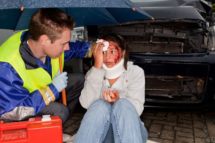 Find a top accident attorney in wyoming httpwww