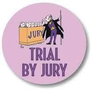 7TH AMENDMENT -December 15, 1791 -The citizens of the United States  -Trial by jury