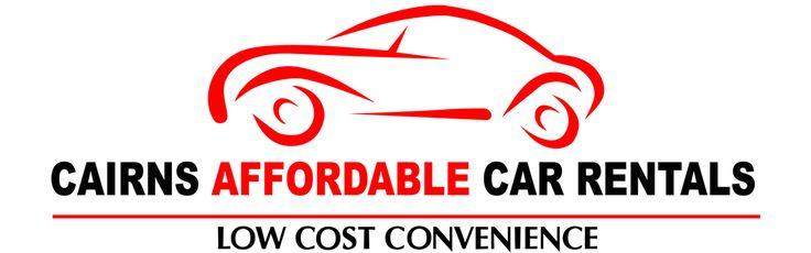 Cairns Affordable Car Rentals