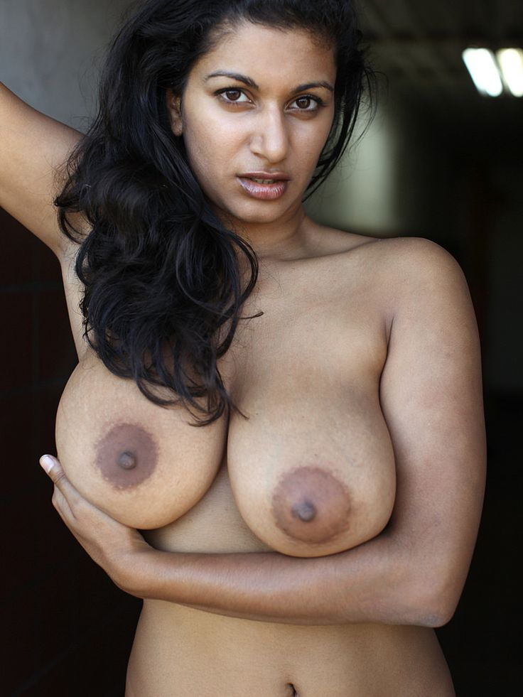 Big boob indians — photo 14