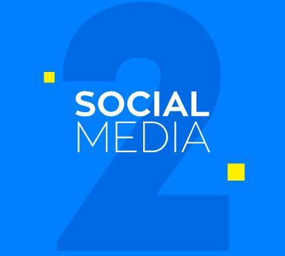 Social Media 2 | Facebook on Behance