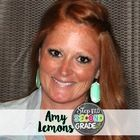 Amy-Lemons Teaching Resources - TeachersPayTeachers.com