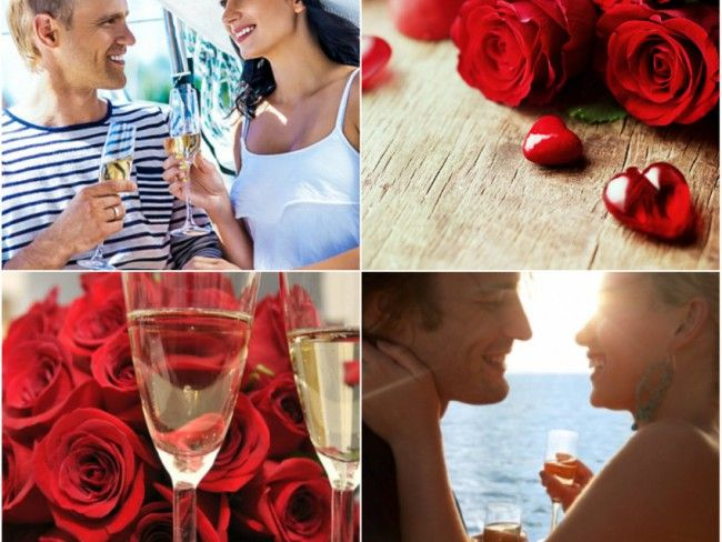 Waterfront Charters - Valentine's Day Boat Cruise special! Book today... #capetown #valentinesday #boattrip #sunsetcruise