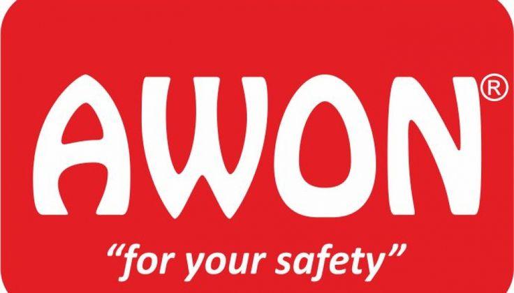 Awon İş Güvenlik